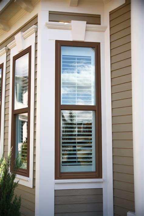 window frame colors consumer tax credits available again for energy star 174 qualified windows and doors
