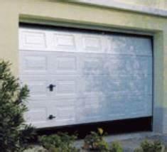 Garage Du Midi Salon De Provence : porte de garage sectionnelle motoris e installation sur salon de provence vente de portail ~ Gottalentnigeria.com Avis de Voitures