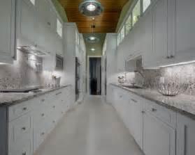 white galley kitchen ideas white galley kitchen designs white galley kitchen designs and design a kitchen and your kitchen