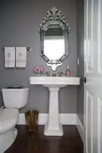 framing bathroom mirror ideas 17 best images about 2017 bedroom trends on