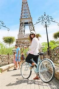 Mini Paris : bonjour from paris stylescoop south african lifestyle fashion beauty blog ~ Gottalentnigeria.com Avis de Voitures