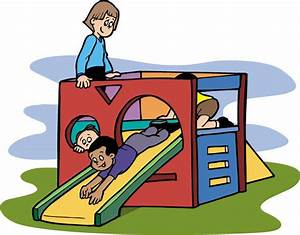 Outside Play Clipart   Free download on ClipArtMag