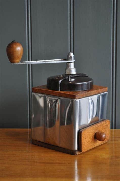 Peugeot Grinders by Peugeot Coffee Grinder B Southgate