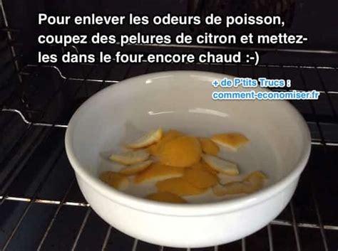 odeur de cuisine enlever odeur de cuisine 28 images comment enlever l