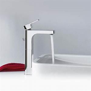 magasiner des robinets de salle de bains et drains mondial With robinets de salle de bain