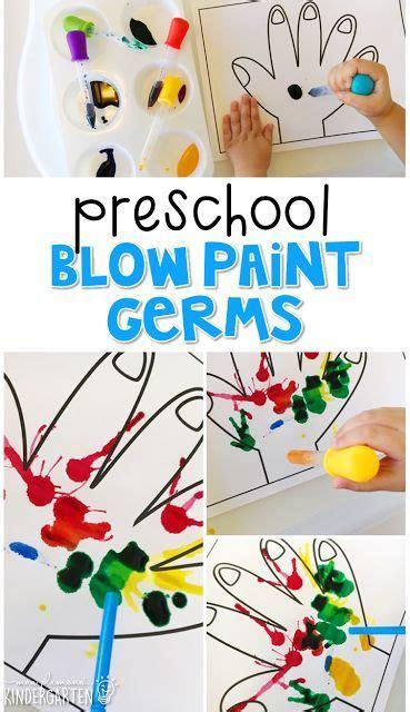 preschool healthy habits preschool preschool lesson 592 | d75b5456f07221680d831a952cddea16