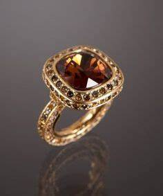 1000 images about amber on pinterest amber ring baltic With amber stone wedding ring