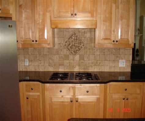 kitchen backsplash pictures with oak cabinets countertops more st louis mo tile back splash page