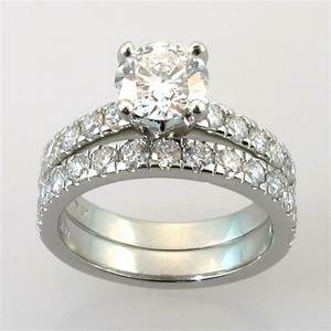 very fancy unique engagement rings designs ksvhs jewellery With platinum wedding rings for couples