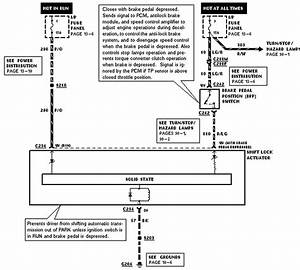 Shift Actuator Wiring Diagram For Mercruiser  Wiring Shift Interrupter To Hei Distributor The