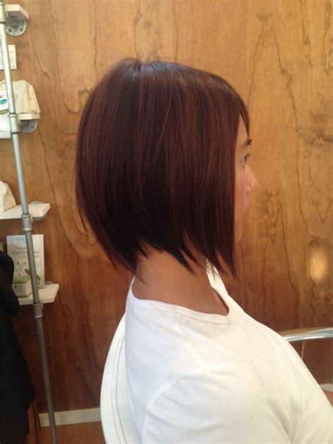 free haircut san diego 1000 ideas about razored hair on diy 4311