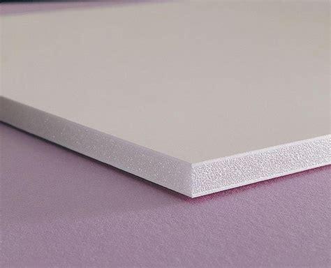 elmer s white foamboard foam core foam board 3 16
