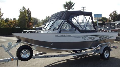 Hewes Boats For Sale In Oregon by Hewescraft Boats For Sale In Portland Oregon