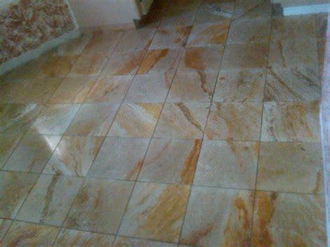 tile flooring austin tx tile contractor