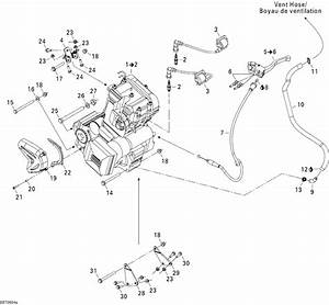2002 Bombardier Rally 200 Wiring Diagram