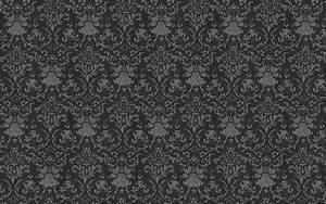Pattern patterns damask wallpaper | 1920x1200 | 15203 ...