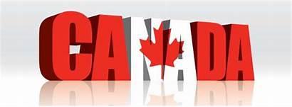 Canada Courier Map Save Money Dentalorg Express