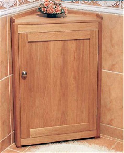 ideas  toilet paper storage  pinterest