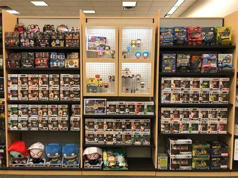 Barnes Noble Mcallen Tx by Introducing Barnes Noble Trend Shop
