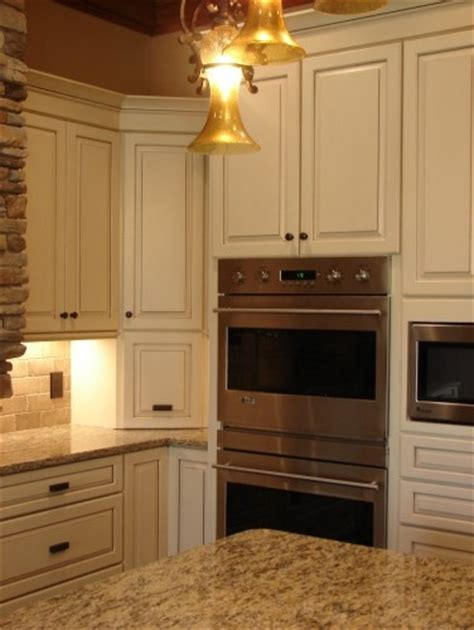 kitchen cabinets on 17 best images about kraftmaid cabinetry on 6266