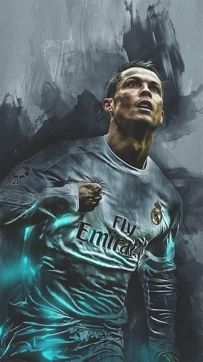 Cr7 Ronaldo Cristiano Mobile Edits Desktop Backgrounds