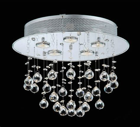 bathroom exhaust fan chandelier easyhometipsorg