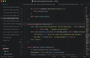 Sublime Text Html Plugin | PhpSourceCode.Net