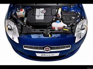 Fiat Bravo Absolute 1 8 16v E Torq Dualogic