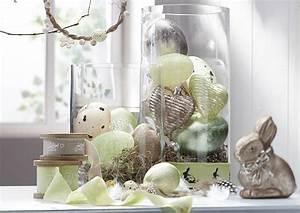 Vasen Dekorieren Tipps : dekorieren f r ostern deko tipps vom profi ~ Eleganceandgraceweddings.com Haus und Dekorationen