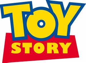 Image - 300px-Toy Story logo.svg.png - Disney Infinity ...