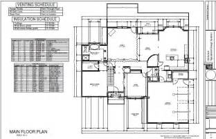 Fresh House Plans Dwg by Construction Drawings Sds Plans