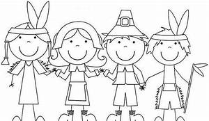 Thanksgiving Coloring Pages The Diary Of A Real Housewife Coloring Pages For Adult Collections