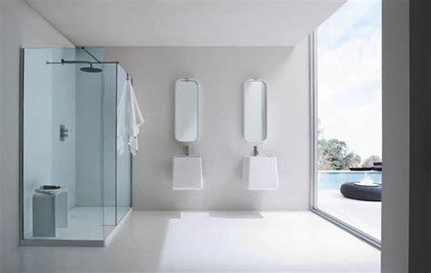 minimalist bathroom design ideas modern minimalist bathroom design ideas from rexa