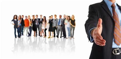 alpha conseil le cadre juridique de l emploi en tunisie