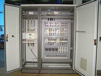 form 4b switchboard switchboard electrical park detroit