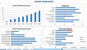8 resource forecasting excel template exceltemplates With resource forecasting excel template