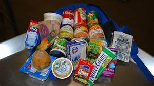 Survival Kit: 5 Necessities For Winter Storm Stella Due To ...