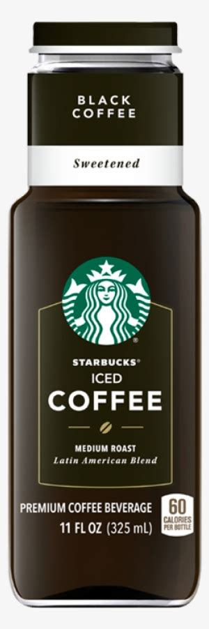 Should i or shouldn't i move forward stay tuned and see how the iced grande coffee with cream and sugar is moving on to the next generation. #pink #strawberry #drink #starbucks #coffee #grande - James Charles Pinkity Drinkity - 1024x1365 ...