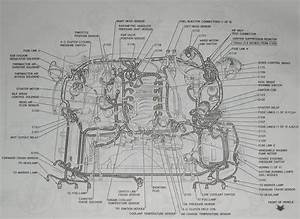 6 0 Engine Bay Diagram