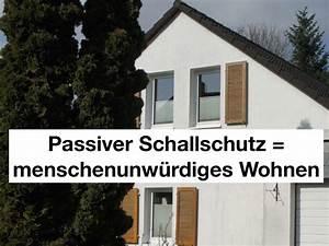 Schallschutz Zwischen Wohnungen : rrx und gleisausbau in angermund wissenswertes zum schallschutz ~ Orissabook.com Haus und Dekorationen