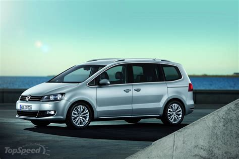 vw sharan images the new vw sharan volkswagen photo 14994910 fanpop