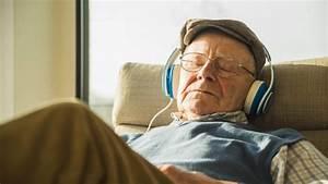 Bequeme Sessel Für Alte Menschen : alter oldies but goldies ~ Bigdaddyawards.com Haus und Dekorationen