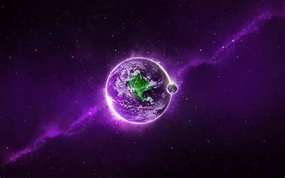 Awesome Wallpapers Desktop Background Computer Earth Epic