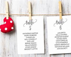 Chart Template Wedding Seating Chart Ideas Seating Chart Cards Seating