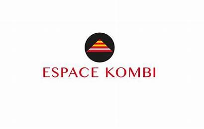 Espace Kombi Grafikhimmel