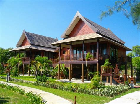 Home Stay by Thailife Homestay Resort Spa Takua Pa Book Your
