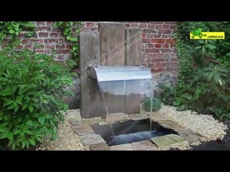 Construire Bassin De Jardin Avec Liner By Janelabe