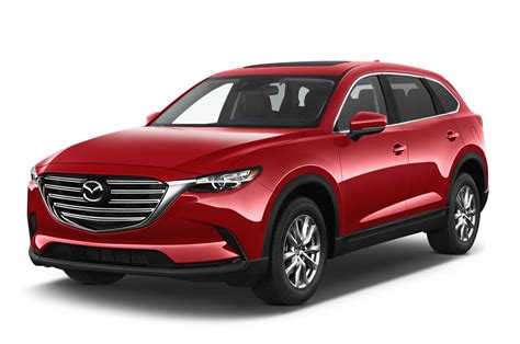 mazda cx  reviews research cx  prices specs