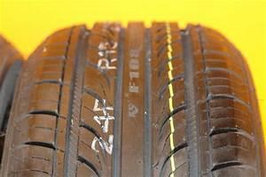 185 55 15 : tracmax 185 55 15 ~ Maxctalentgroup.com Avis de Voitures