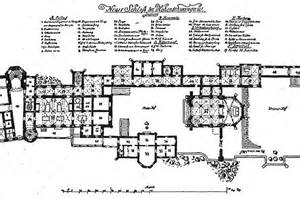 Free House Floor Plan